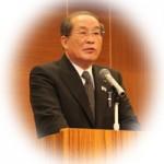 市長の施政方針表明 H25年度(2013)について