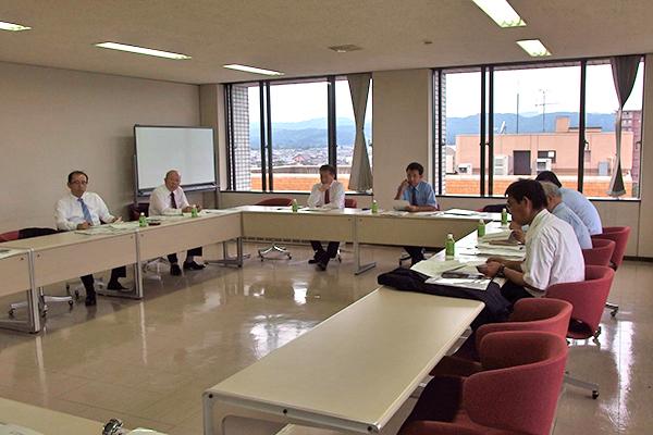 新潟県上越市:公の施設の再配置計画・施設等除却計画について