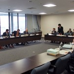 行財政改革特別委員会2013-12-25