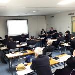 行政視察研修報告(関東2013/07/24-25)
