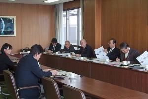 明石市議会事務局:議会広報について研修