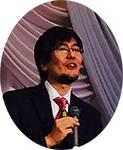 三橋貴明氏