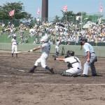 島根県立浜山公園野球場改築整備促進期成同盟会について